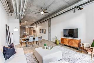 Residential Property for sale in 261 King St E, Toronto, Ontario