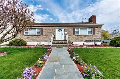 Residential Property for sale in 2 Hoover Road, Yonkers, NY, 10710