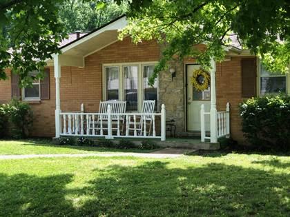 Residential for sale in 725 Huntington Pkwy, Nashville, TN, 37211