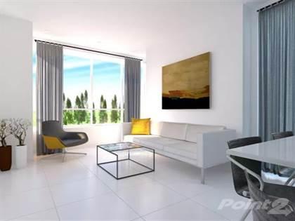 Residential Property for rent in 6250 Av. Lennox, #406, Montreal, Quebec