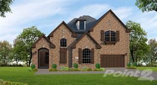 Single Family for sale in 3867 Desert Springs Lane, Fulshear, TX, 77441