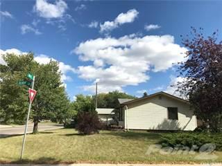 Residential Property for sale in 21 Oliver CRESCENT, Saskatoon, Saskatchewan