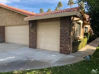 Condo for sale in 221 camino arroyo North, Palm Desert, CA, 92260
