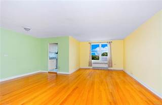 Condo for sale in 325 East 201st Street 5E, Bronx, NY, 10458