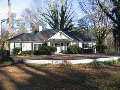 Residential Property for sale in 2795 Ben Hill Road, East Point, GA, 30344