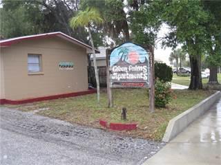 Comm/Ind for sale in 1711 9TH AVENUE W 1, Bradenton, FL, 34205