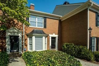 Condo for sale in 50 Mount Vernon Circle 50, Atlanta, GA, 30338