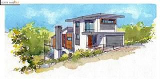 Land for sale in 3063 Monterey Blvd, Oakland, CA, 94602