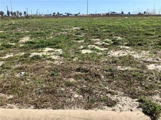 Land for sale in 15310 Cruiser St, Corpus Christi, TX, 78418