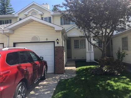 Single Family for sale in 6 LINCOLN GR SW, Calgary, Alberta