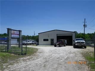 Comm/Ind for sale in 6659 N Carl G Rose Highway, Hernando, FL, 34442