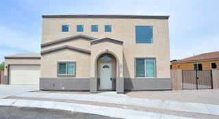 Single Family for sale in 5923 S Alvord Place S, Tucson, AZ, 85706
