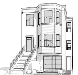 Lots And Land for sale in 8 Orizaba AVE, San Francisco, CA, 94112
