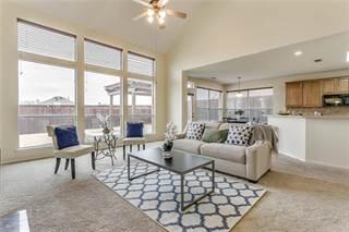 Single Family for sale in 1760 Hidden Brook Drive, Grand Prairie, TX, 75050