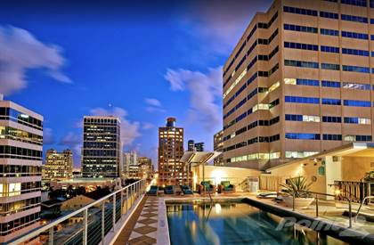 Apartment for rent in The Exchange Lofts, Fort Lauderdale, FL, 33301