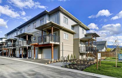 Single Family for sale in 255 Taylor Road, 19, Kelowna, British Columbia, V1X4G1