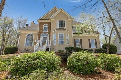 Residential Property for sale in 711 Avalon Way, Peachtree City, GA, 30269