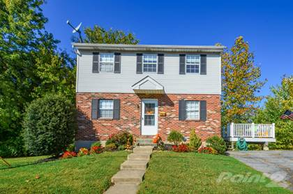 Residential Property for sale in 1836 Chapel Avenue, Allentown, PA, 18103