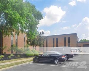 Office Space for rent in West Chester Office Plaza - 780 East Market Street #290, West Chester, PA, 19382