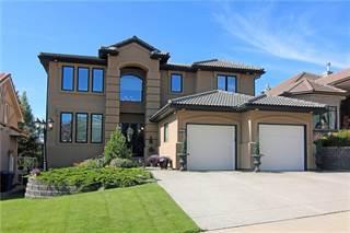 Single Family for sale in 4685 HAMPTONS WY NW, Calgary, Alberta