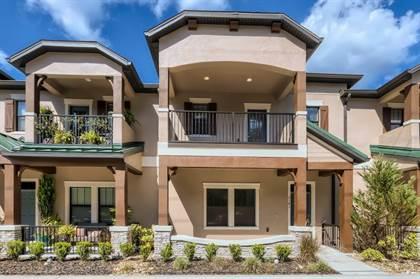 Residential Property for sale in 5141 JONES ROAD, Saint Cloud, FL, 34771