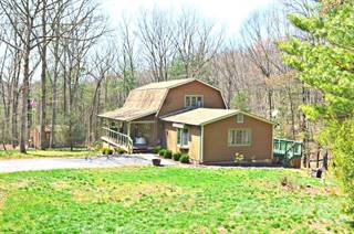 Residential for sale in 8365 Martinsburg Road, Hedgesville, WV, 25427
