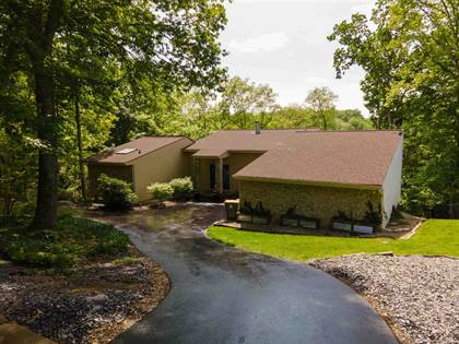 Residential Property for sale in 3255 N Ramble Road W, Bloomington, IN, 47408