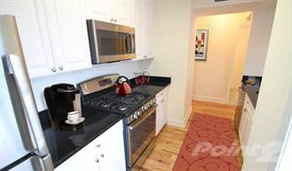 Apartment for rent in CHR Cambridge Apartments - Chauncy Court (CC1L), Cambridge, MA, 02138