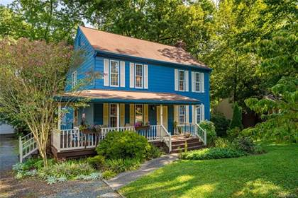 Residential Property for sale in 9504 Broad Meadows Road, Glen Allen, VA, 23060