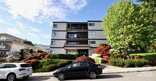 Condo for sale in 202-15041 Prospect Avenue, White Rock, British Columbia, V4B 2B5