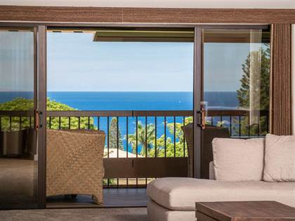 Residential Property for sale in 50 PUU ANOANO St 2902, Lahaina, HI, 96761