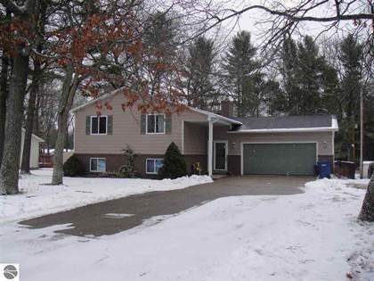 Residential Property for sale in 6088 Stagecoach Trail, Oscoda, MI, 48750