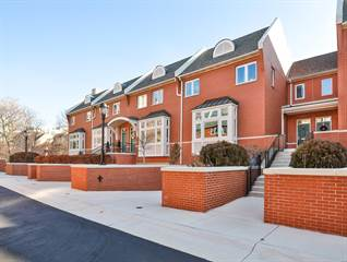 Single Family for sale in 8 West Pine Court, Saint Louis, MO, 63108