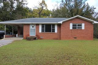 Single Family for sale in 604 E Bankhead St., Fulton, MS, 38843