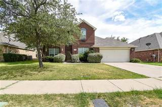 Single Family for rent in 110 Millington Trail, Mansfield, TX, 76063