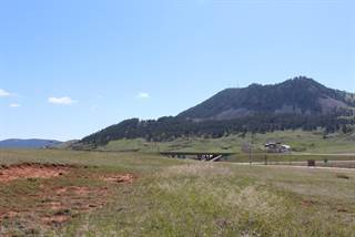 Land for sale in 3 Limestone Pit Rd, Sundance, WY, 82729