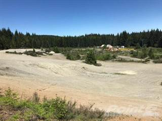 Comm/Ind for sale in 6900 Gold River Hwy, Campbell River, British Columbia