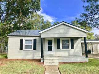 Single Family for sale in 602 Chapman Ave., Columbia, MS, 39429