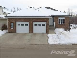 Residential Property for sale in 7105 102 Street, Grande Prairie, Alberta
