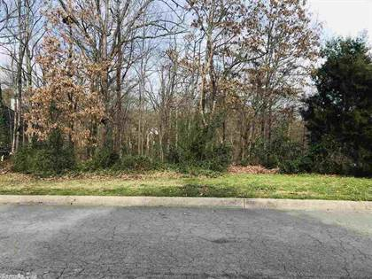 Lots And Land for sale in Lot 40 Winbourne Drive, North Little Rock, AR, 72116