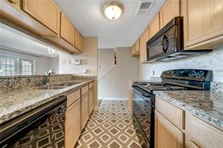 Condo for sale in 11311 Audelia Road 198, Dallas, TX, 75243