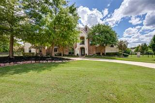 Single Family for sale in 14 Kenton Court, Rockwall, TX, 75032