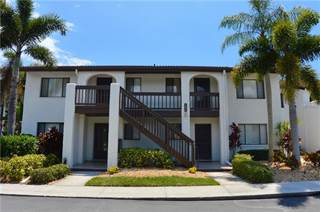 Condo for sale in 1654 STICKNEY POINT ROAD 54102, Sarasota, FL, 34231