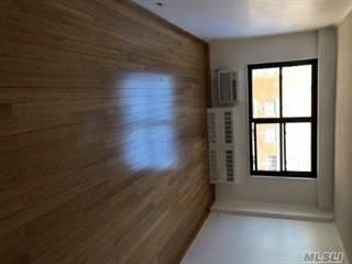 Co-op for sale in 39-60 54 St 10V, Woodside, NY, 11377