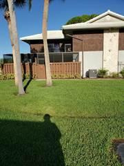 Townhouse for sale in 602 SE Castle Court, Port St. Lucie, FL, 34952