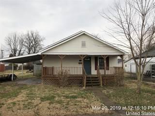 Single Family for sale in 120 School Street, Zeigler, IL, 62999