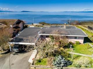 Single Family for sale in 1021 Surfside Drive, Qualicum Beach, British Columbia, V9K 2B6
