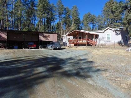 Residential Property for sale in 1700 Mechem Drive, Ruidoso, NM, 88345
