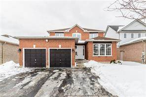 Residential Property for sale in 127 MCNICHOL Drive, Cambridge, Ontario, N1P 1E1