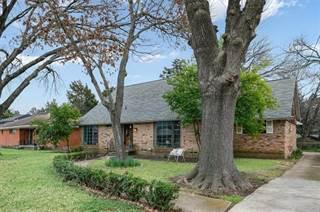 Single Family for sale in 2846 Bridal Wreath Lane, Dallas, TX, 75233